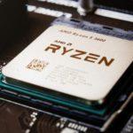 55619 Серия процессоров AMD Ryzen 3000XT обзавелась ценниками