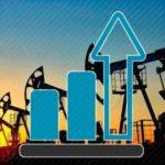 54337 СМИ: Постоянный рост цен на топливо связали с отсутствием реальных запасов нефти