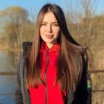 57420 «Сомневаюсь, что она ознакомилась с материалами дела»: Сергей Жорин об обвинениях Костенко в клевете