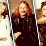 55234 Старшая дочь Игоря Николаева отказалась от карьеры певицы после романа отца с Королевой