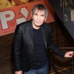 55435 Сын Бари Алибасова: «Я за мозги отца опасаюсь – «Крот» сильно травмировал его нервную систему»
