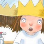 56750 Табу ухоженной девушки: 9 мелочей, которые и принцессу превратят в дурнушку