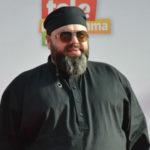 53769 «Темникова на минималках»: Максим Фадеев представил новую подопечную