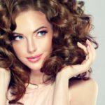 53916 Уход за волосами для ленивых: советы для тех, у кого хронически нет времени