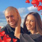 53449 Возможное бракосочетание Бузовой и Давы ожидается в августе 2020 года