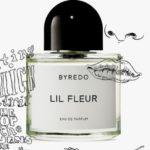 55188 Wanted: аромат Byredo, посвященный переходному возрасту
