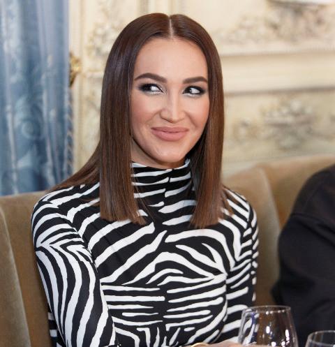 53187 Захватчик московского банка попросил прощения у Ольги Бузовой