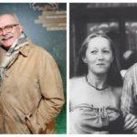 55700 Звездные пары, которые доказали, что браки артистов тоже могут быть долговечными