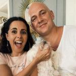 57696 Звездный Instagram: летние радости и возвращение к прежней жизни