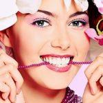 61586 5 самых распространенных мифов о здоровье зубов