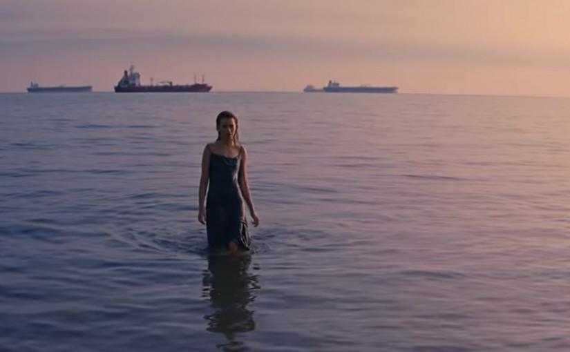 GAYAZOV$ BROTHER$ — Я, ты и море, новый клип