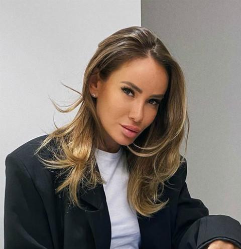 59676 Айза Анохина: «Очень разочаровалась в Олеге Майами»
