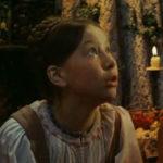 59015 Что стало со звездой фильма «Сказ про то, как царь Петр арапа женил» Валентиной Клягиной