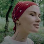 60470 Дана Соколова feat. Kambulat — НЛО, новый клип