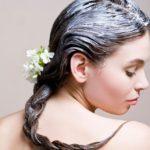 62292 Домашняя сыворотка для волос: 5 методов, которые стоит попробовать