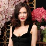 58109 Екатерина Климова: «Надоел консервативный стиль. Хочется перемен!»