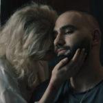 62517 HammAli & Navai — А если это любовь?, новый клип