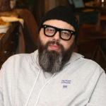 60902 «Хватит меня торопить!» – Максим Фадеев накинулся на подписчиков, которые заждались обещанной диеты
