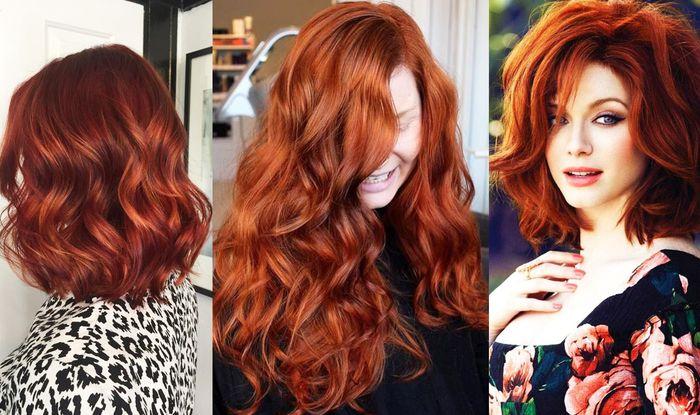 60906 Как определить в домашних условиях тип волос и кожи головы