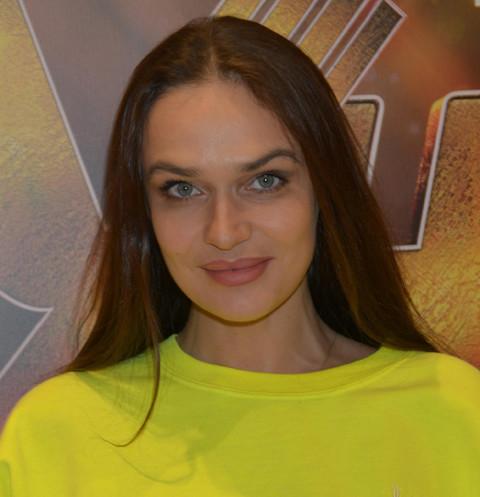 62786 «Мне удалили трубы»: Алена Водонаева призналась в бесплодии