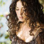 60302 Моника Беллуччи: В чём секрет красоты и долголетия популярной кинозвезды