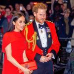 62533 Обвинения в расизме и конфликты с королевской семьей: все о книге про Меган Маркл и принца Гарри