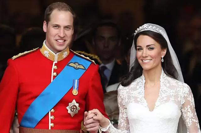 58535 Парадные портреты, инсценировки и семейные шалости: как фотографии влияли на образ британской королевской семьи