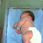 61875 Самому большому новорожденному Украины уже 6 лет. Как мальчик выглядит сейчас?