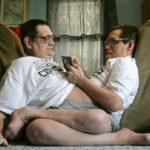 59596 Самые старые сиамские близнецы в мире, ушли из жизни в США