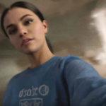 60322 Selena Gomez, Trevor Daniel — Past Life, новый клип