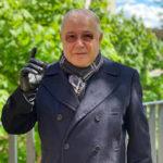 58953 «Татьяну в обиду не даст»: Евгений Петросян отправит Виктора Коклюшкина под суд за оскорбления жены