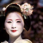 59279 Три главных секрета японских женщин по уходу за кожей лица