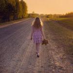 59475 Убита и изнасилована. Что произошло с восьмилетней девочкой, пропавшей на Сахалине