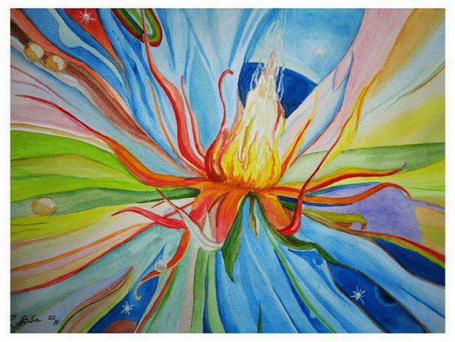 60237 Верьте в чудеса: «Цветок счастья» загаданное желание сбудется через 2-3 дня