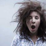 59672 Высыпайтесь, или Как недосып сказывается на состоянии кожи о волос