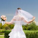 61512 Жених жестоко убил невесту за две недели до свадьбы: подробности