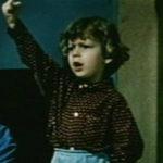 60977 «Жил да был человек маленький»: печальная судьба мальчика, читавшего стихи Роберта Рождественского