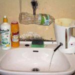 65466 14 фото о том, что в каждом доме есть свой умелец