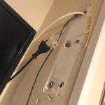 65709 14 примеров ремонтных работ, которые вызывают одни вопросы
