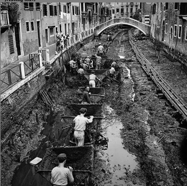 67133 17 исторических фото реальной жизни людей, о которых раньше мало кто догадывался