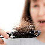 64520 7 привычек, которые могут вызвать выпадение волос