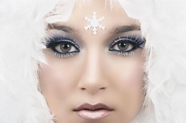67992 8 профессиональных советов макияжа