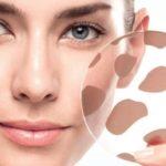 63586 8 сигналов кожи лица о том, что в вашем организме присутствуют неполадки