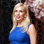 63400 Алена Свиридова: «Рождение первенца оказалось страшным стрессом»