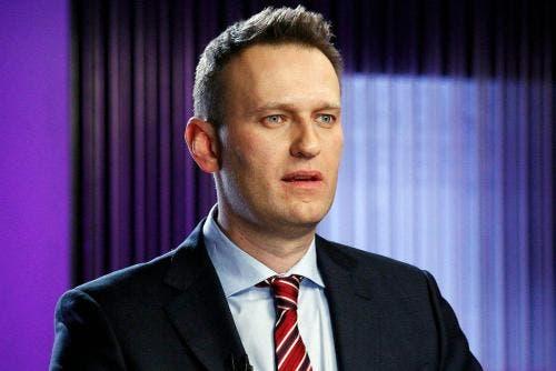 """66567 Аркатов считает """"отравление"""" Навального идеальной ситуацией для побега из РФ"""