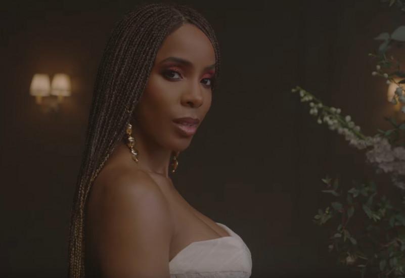 67339 Beyoncé, Blue Ivy, SAINt JHN, WizKid — Brown skin girl, новый клип