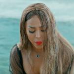67500 Cali Y El Dandee and Danna Paola — Nada, новый клип
