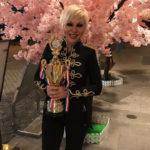 67016 Директор Валентины Легкоступовой ответил на критику похорон певицы