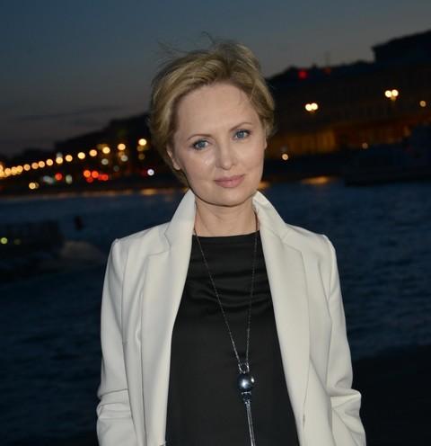66581 Елена Ксенофонтова рассказала о жестоком избиении 17-летнего сына