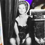 68021 Гламур, эротика и сюрреализм: как Леонор Фини сломала стереотипы мира искусства и почему ее творчество актуально сегодня